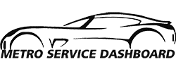SERVICE DASHBOARD MOBIL CAMRY - WA 081219068135